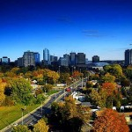 London Ontario Mortgage