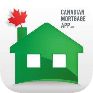 Andy MacDonald Best Canadian Mortgage Broker