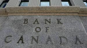 Banks Ignore The Bank of Canada