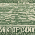 banks ignore bank of canada
