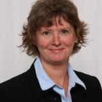 Tracey Skanes